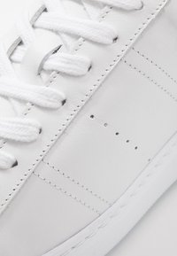Zign - Trainers - white/black - 5