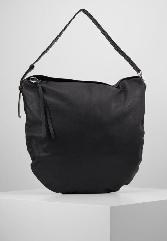 HOBO - Shopper - black