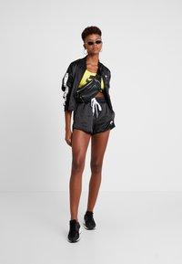 Nike Sportswear - AIR - Sportovní bunda - black - 1
