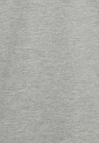 Selected Homme - NEO - Polo shirt - medium grey melange - 7