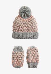 Next - Gloves - multi-coloured - 0