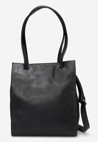 Marc O'Polo - Handbag - black - 1