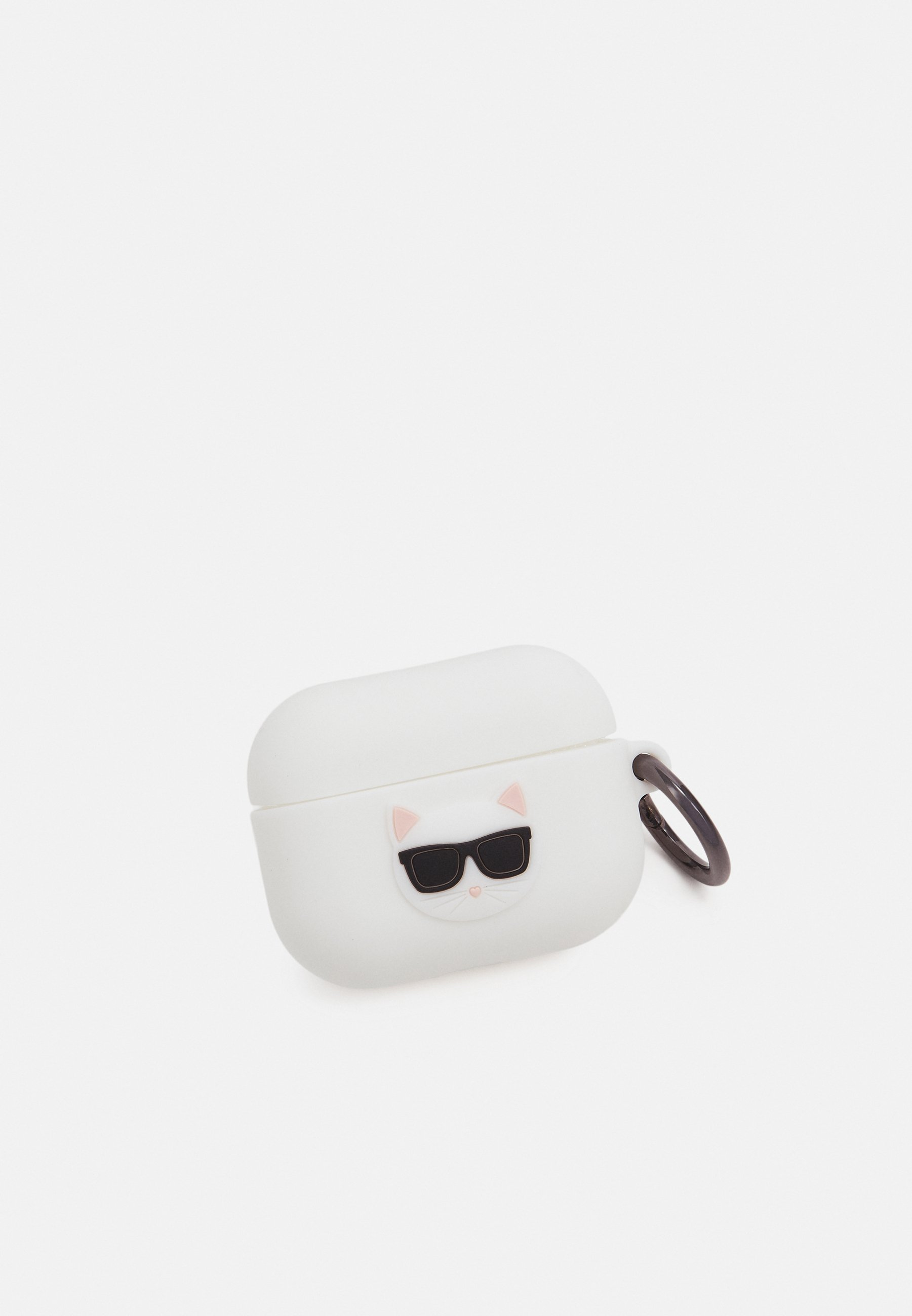 Women IKONIK CHOUPETTE AIRPODS - Other accessories