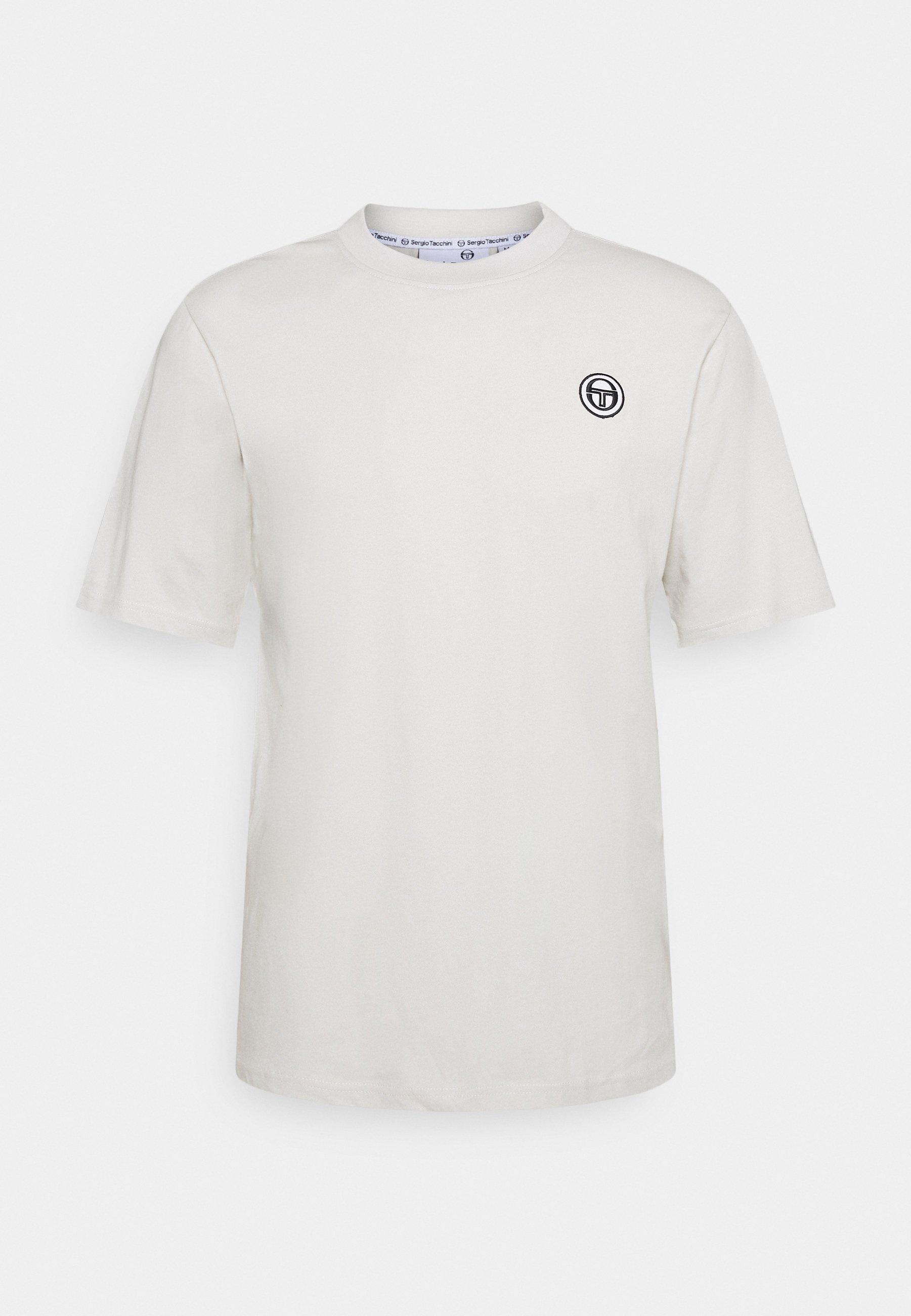 Men CAVOUR - Basic T-shirt