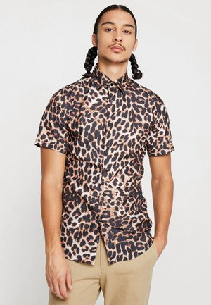 LEO - Overhemd - multi