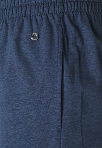 s.Oliver - Shorts - faded blue - 2