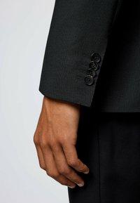BOSS - SET HUGE  - Suit - black - 6