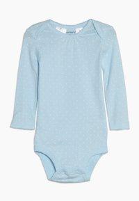 Carter's - GIRL BABY 4 PACK  - Body - multi-coloured - 2