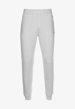 Tracksuit bottoms - nimbus