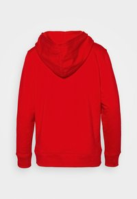 GAP - NOVELTY - Bluza - red - 6