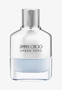 JIMMY CHOO Fragrances - URBAN HERO EAU DE PARFUM - Eau de Parfum - - - 0