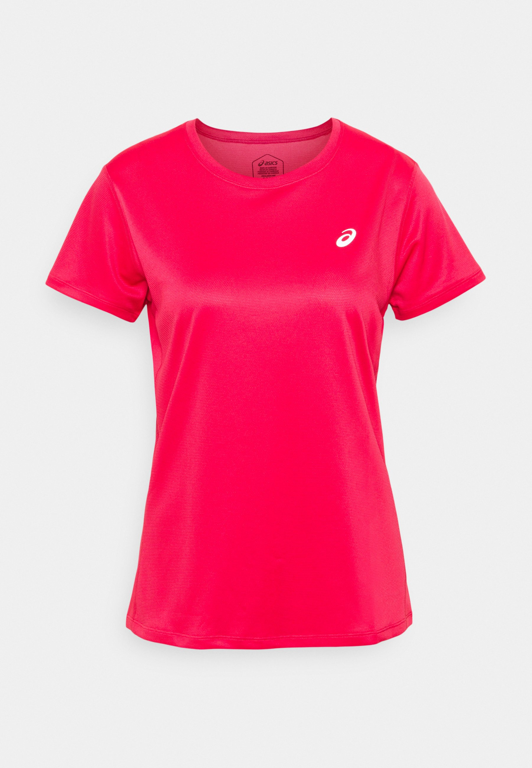 Donna CORE - T-shirt basic
