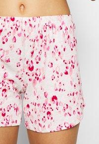 Marks & Spencer London - Pyjamas - pink - 5