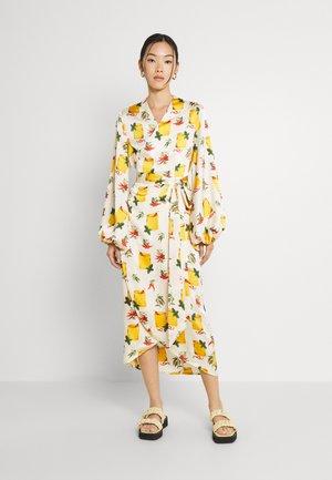 PICANTE ZSA ZSADRESS - Day dress - multi