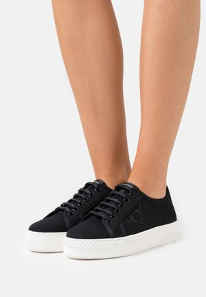 MATISSE - Zapatillas - black