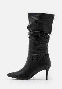 BEBO - RAELLE - Boots - black - 1