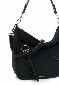SURI FREY - HOLLY - Handbag - blue - 4