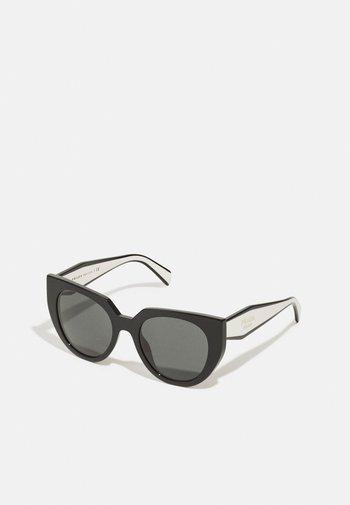 Occhiali da sole - black/talc