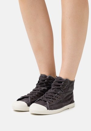 Sneakers alte - anthracite