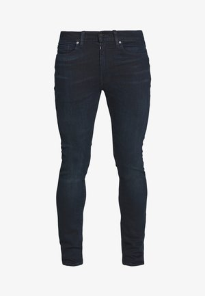 519™ EXTREME SKINNY FIT - Jeans Skinny Fit - rajah adv