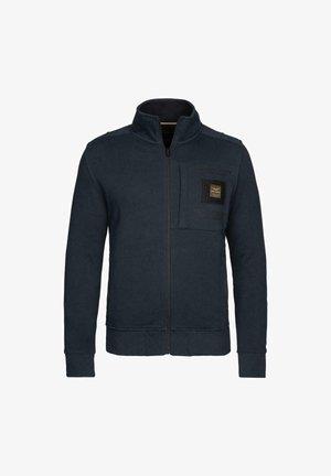 Light jacket - darkblue