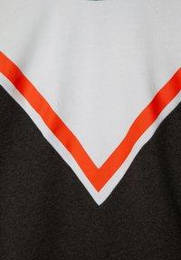 Gulliver - Sweater - dark grey - 3