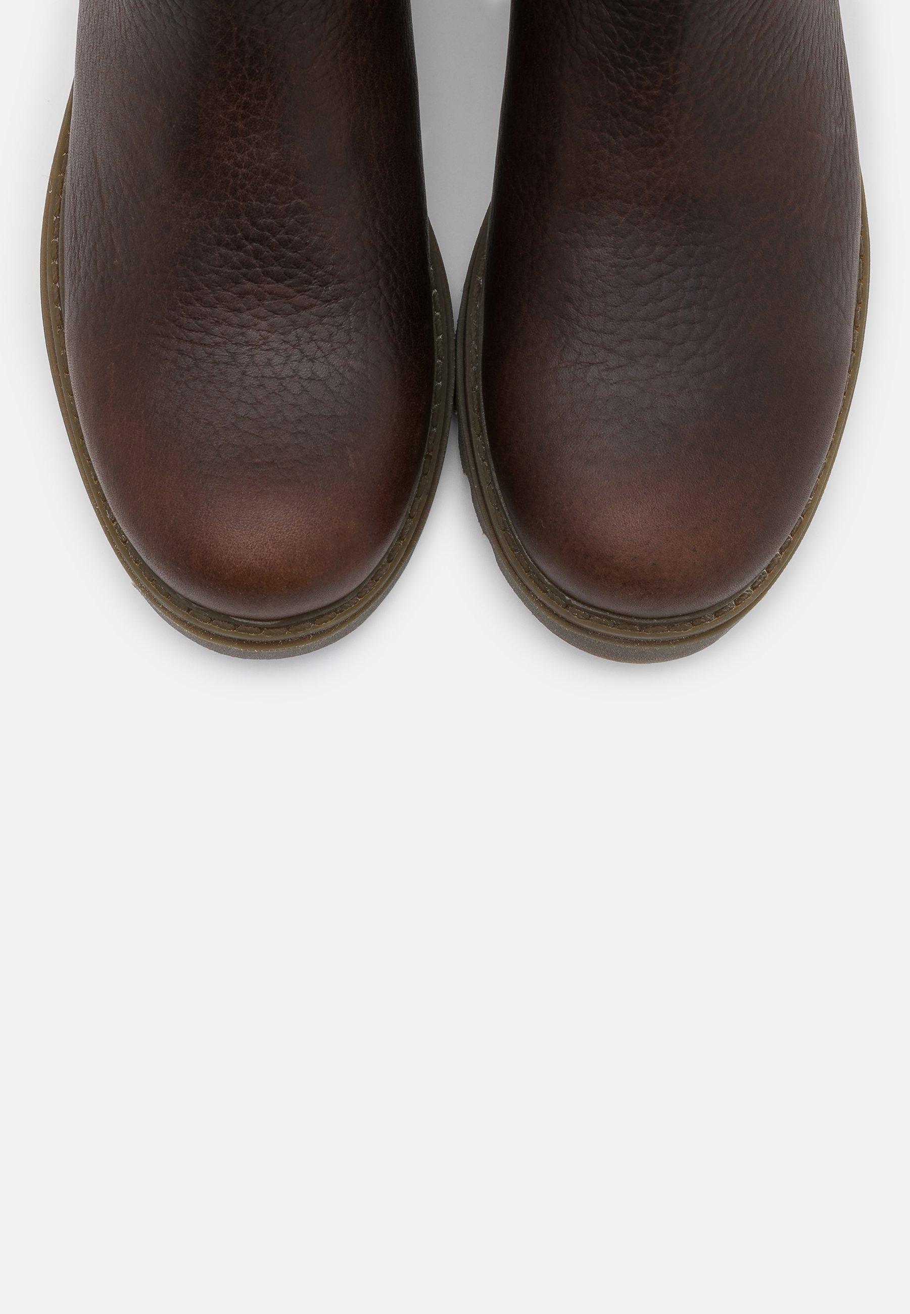 Women BAMBINA - Winter boots