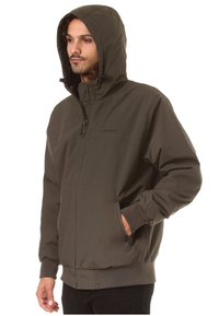 Carhartt WIP - SAIL - Outdoor jacket - green - 2