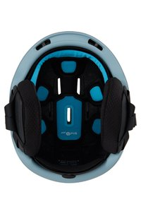 POC - OBEX SPIN - Helmet - dark kyanite blue - 4