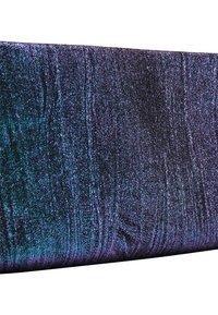 myMo at night - Clutch - flieder multicolor - 1