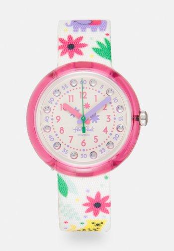 TROPICALIA - Watch - mulitcolor
