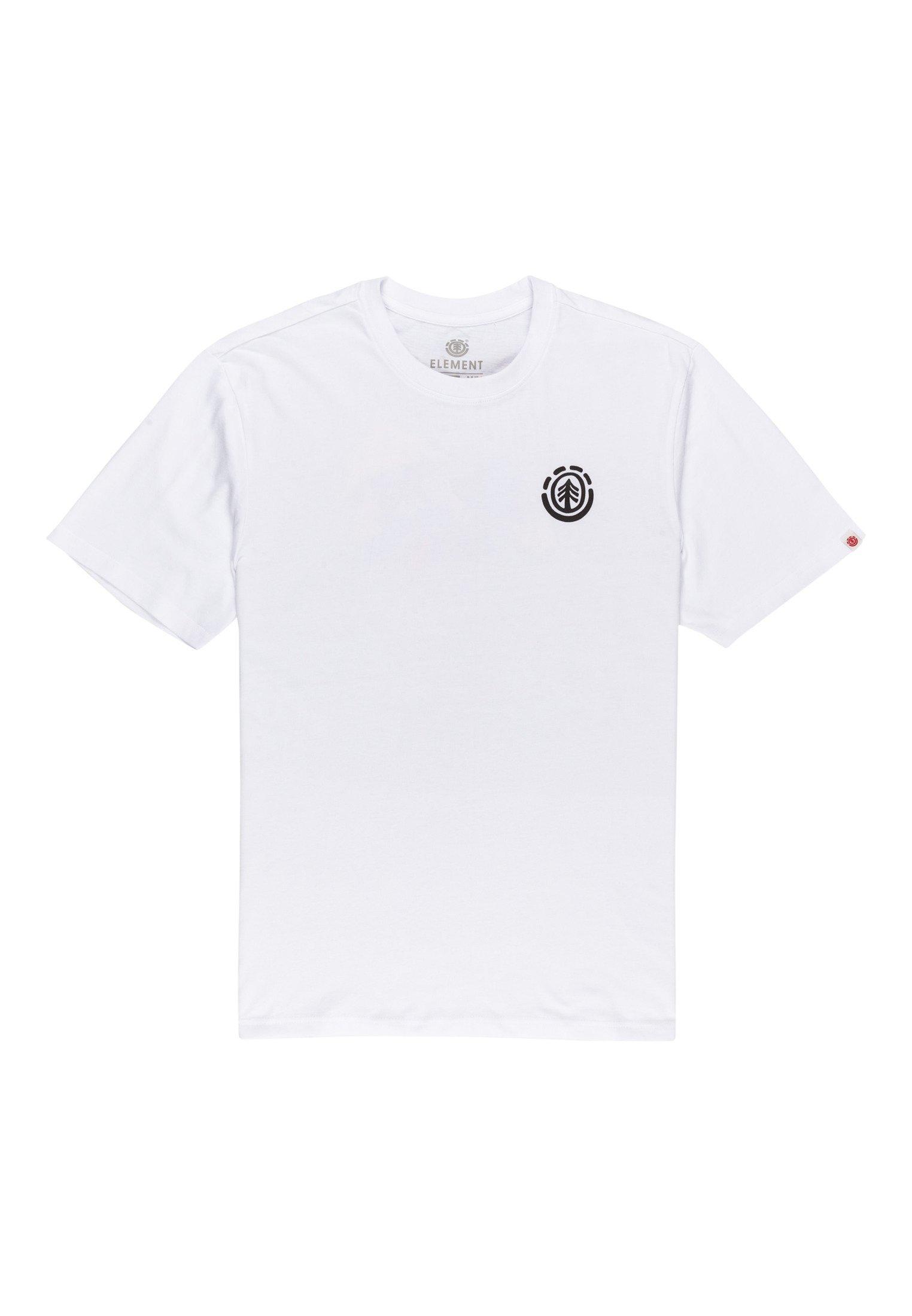 Herren KINWOOD  - T-Shirt print