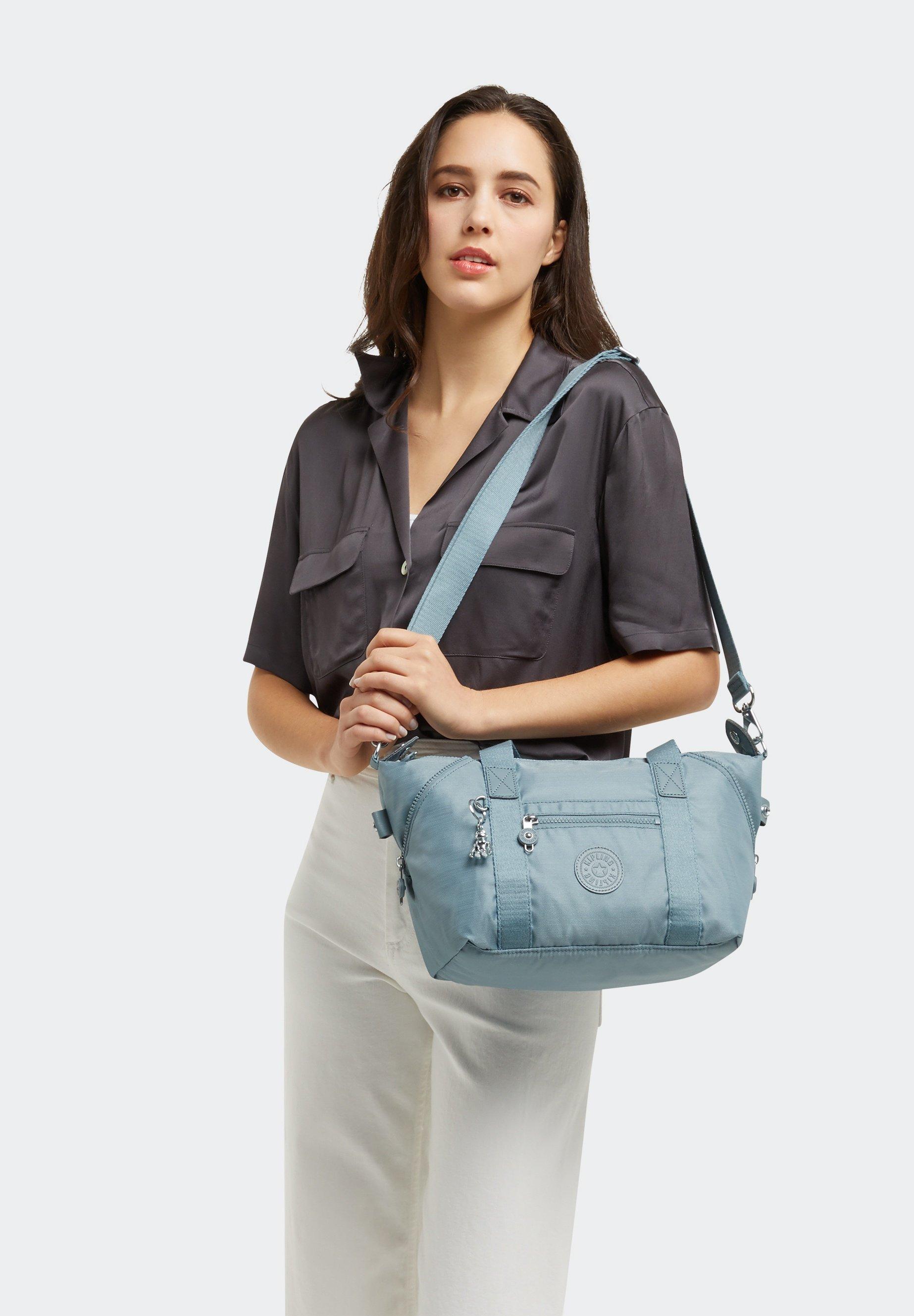 Damen ART MINI - Handtasche