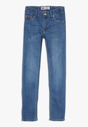 510 SKINNY FIT - Jeans Skinny Fit - low down