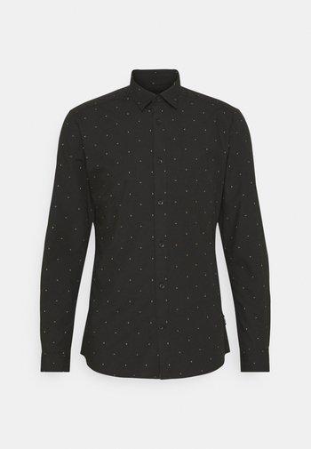 ONSNARDO - Shirt - black