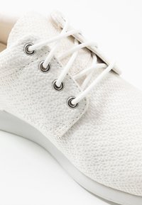 Vagabond - KASAI 2.0  - Sneakers - white - 2