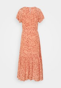 Lily & Lionel - RAE DRESS - Denní šaty - siliouette blush - 1