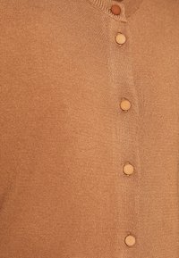InWear - RITA - Cardigan - winter beige - 5