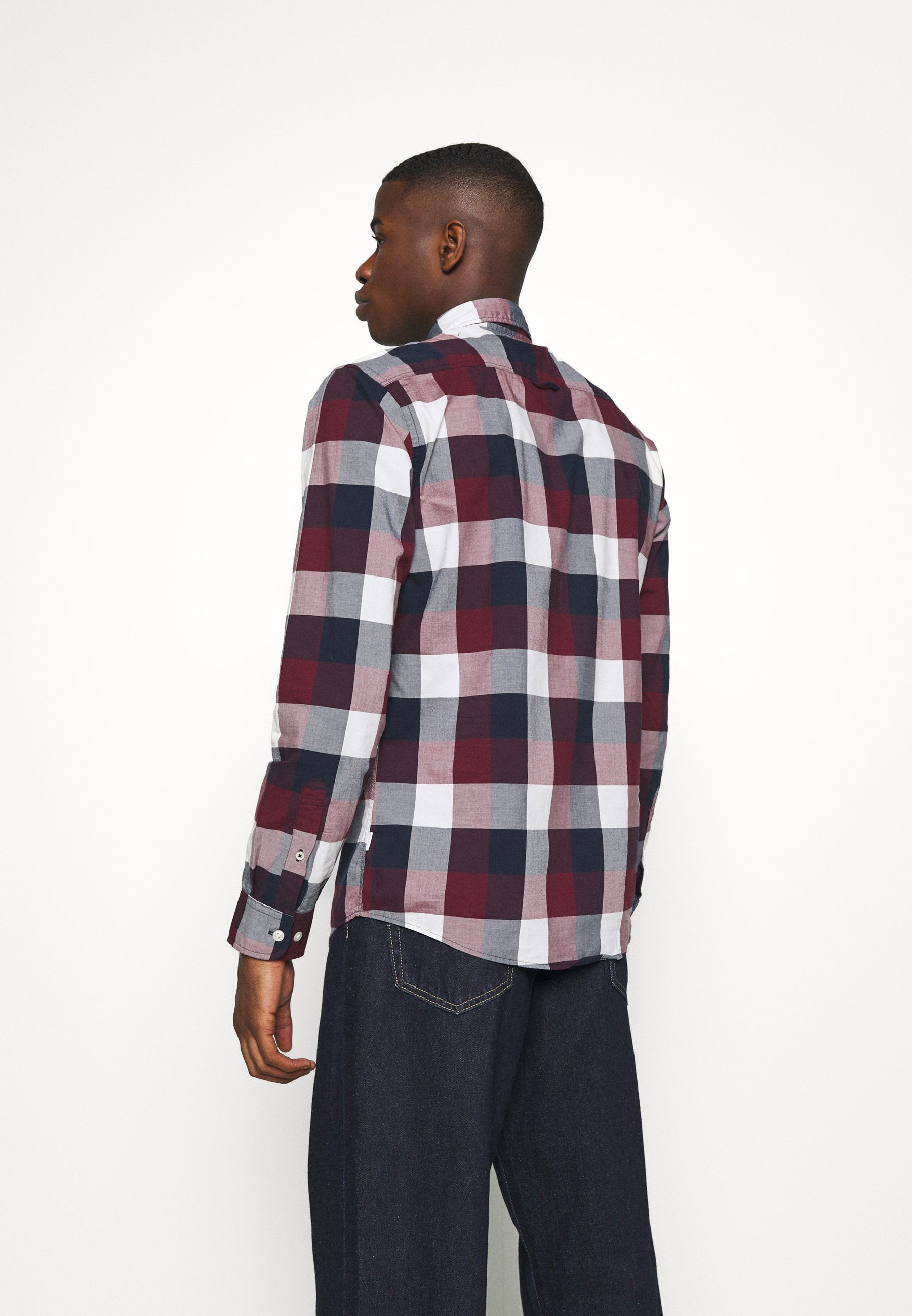 Jack & Jones Skjorte - Port Royale
