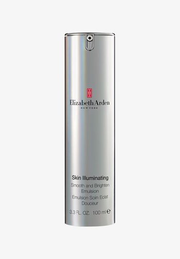 SKIN ILLUMINATING SMOOTH & BRIGHTEN EMULSION 100ML