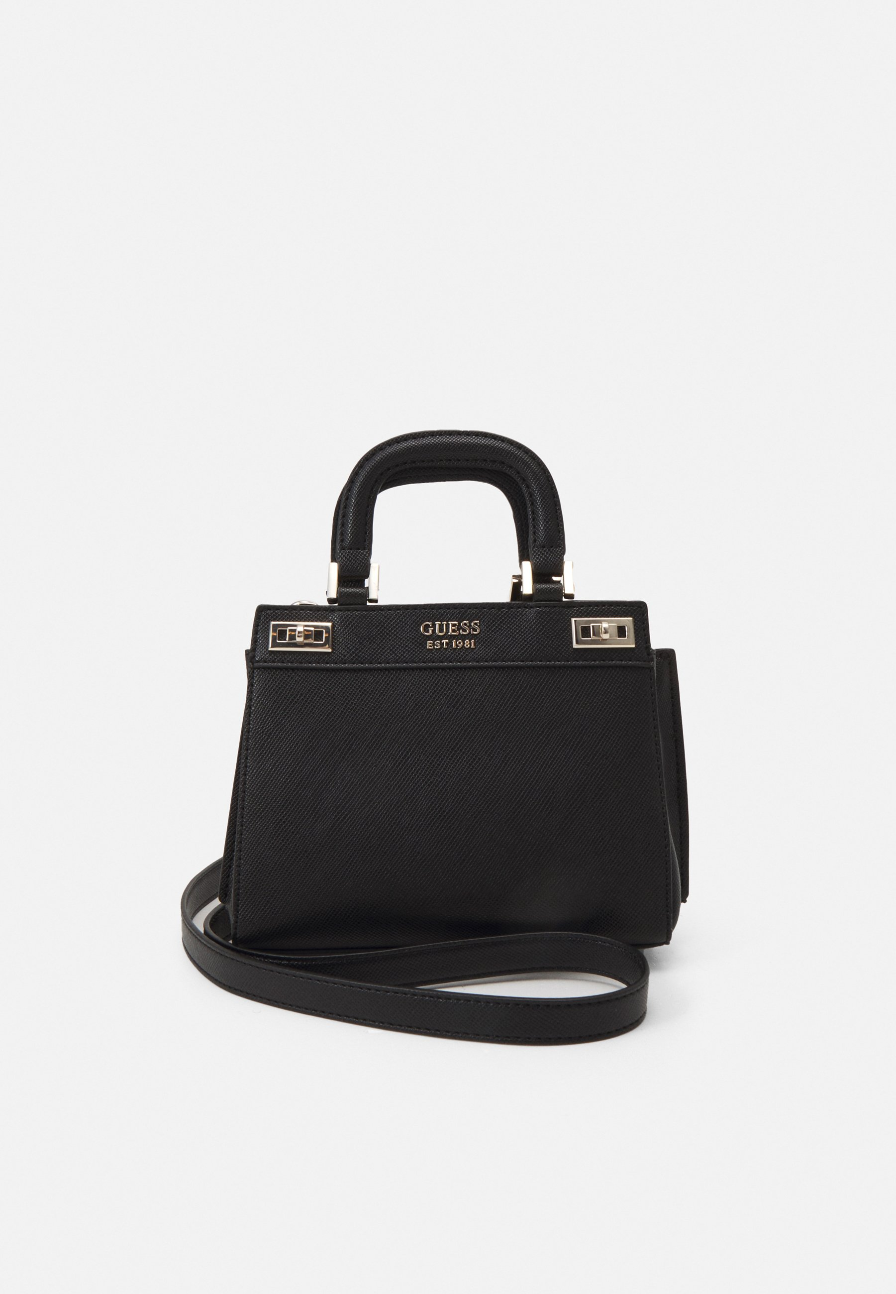 Women KATEY MINI SATCHEL - Handbag