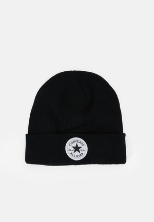 WATCH UNISEX - Beanie - black