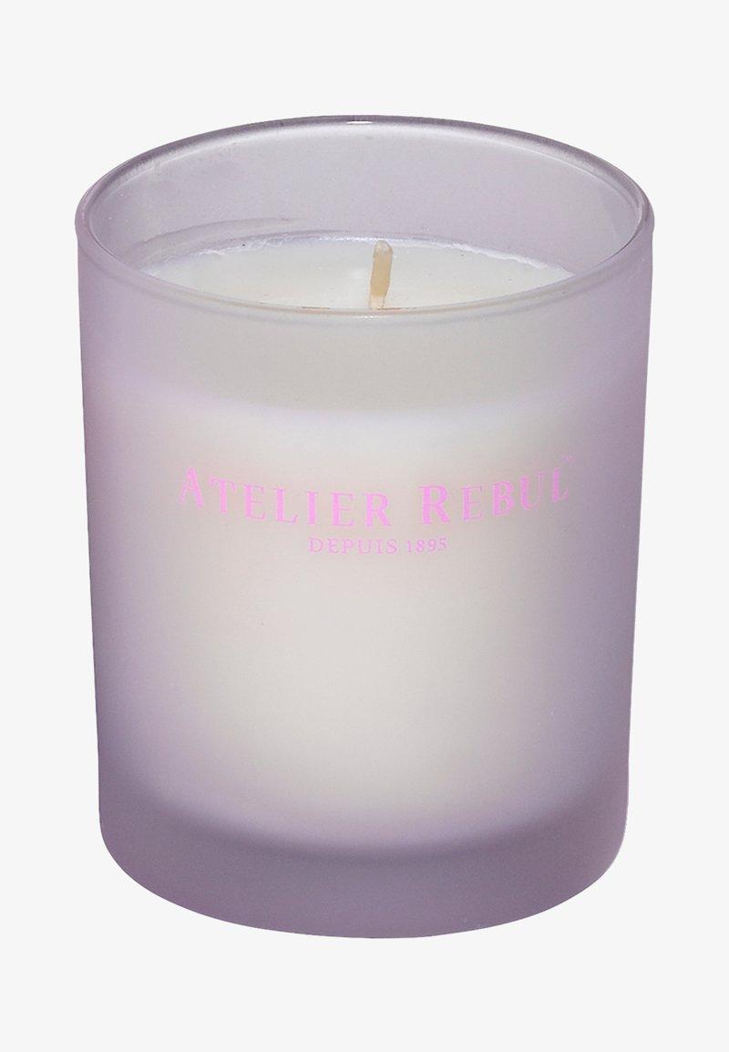 Atelier Rebul - Home fragrance - purple