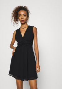 TFNC - SOREAN MINI - Cocktail dress / Party dress - black - 3