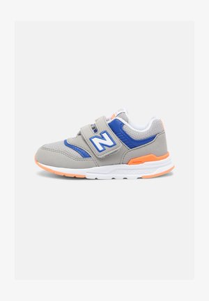 IZ997HSK - Sneakers - grey