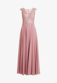 Luxuar Fashion - Occasion wear - rouge - 5