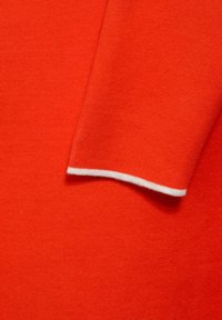 Cecil - Jumper - orange - 4