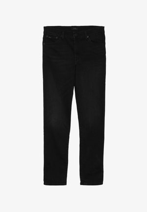 ELDRIDGE BOTTOMS - Jeans Skinny Fit - williams wash