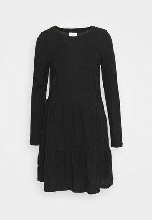 VIELITA DRESS - Jumper dress - carry over