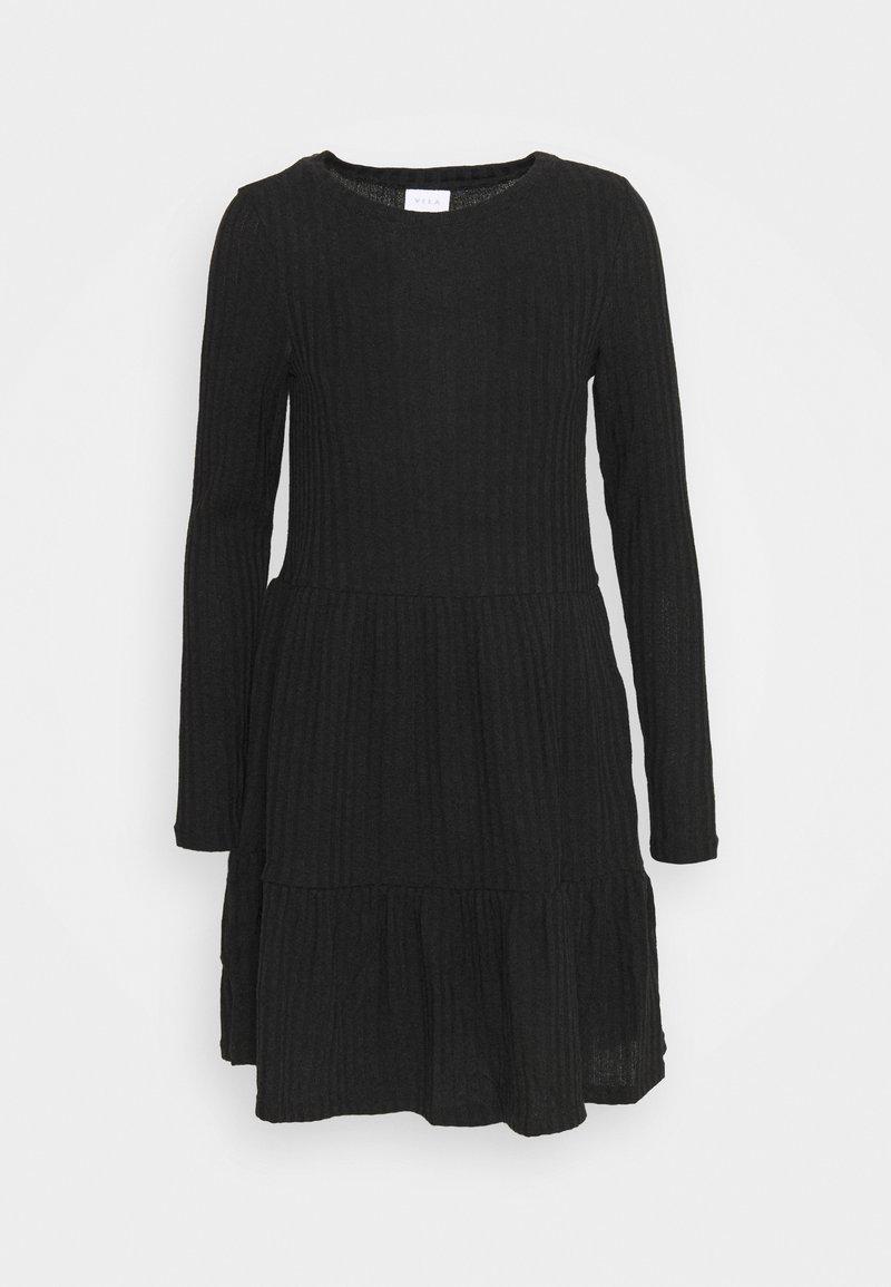 Vila - VIELITA DRESS - Jumper dress - carry over